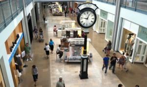 columbia-mall