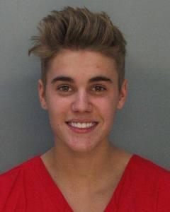justin-bieber-arrested-mug-shot