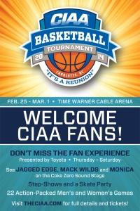CIAA-flyer