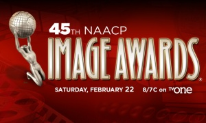 image_awards-tune_in_promo-dl