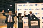 CIAA Staying In Charlotte For Six Years, Headquarters Moving To CLT