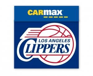 carmax-and-la-clippers