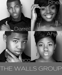 the-walls-group-2013