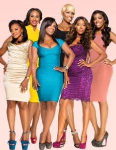 xreal-housewives-of-atlanta-season-5-cast.png.pagespeed.ic.eqZlDrt4T9