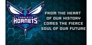 hornets-logo-story