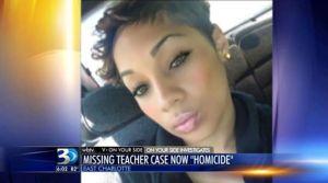 Bianca-Tanner-homicide-664x370