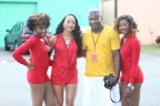 Scenes From FunkFest 2014 (Photos)