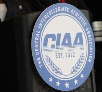 CIAA Logo