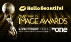 46th Annual NAACP Image Awards