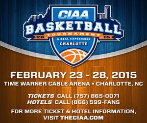 CIAA_Basketball-300x250