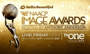 ncca_imageawards_dl_dec17