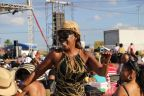 Kinfolks Soul Food Festival (Photos)