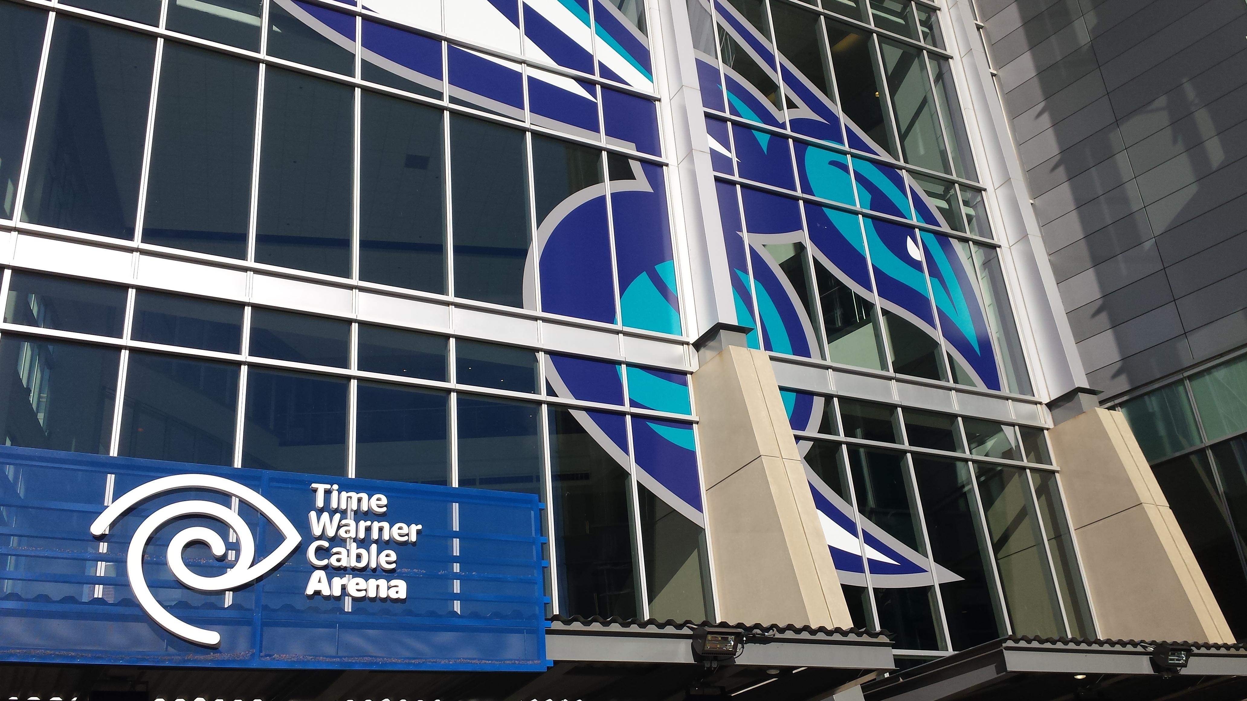 Pic-TWC Arena (1)