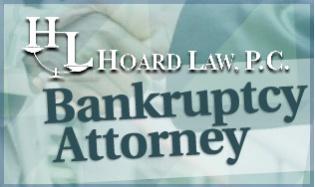 Hoard Law