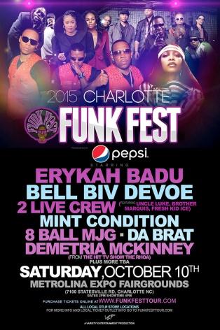 Funkfest2015