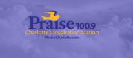 Help Praise Charlotte Win A Stellar Award!