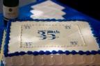 Radio One 35th Anniversary (Photos)