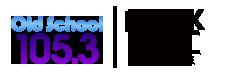 bmm2016_navbar_logo_wosf