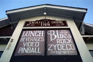Double Door Inn