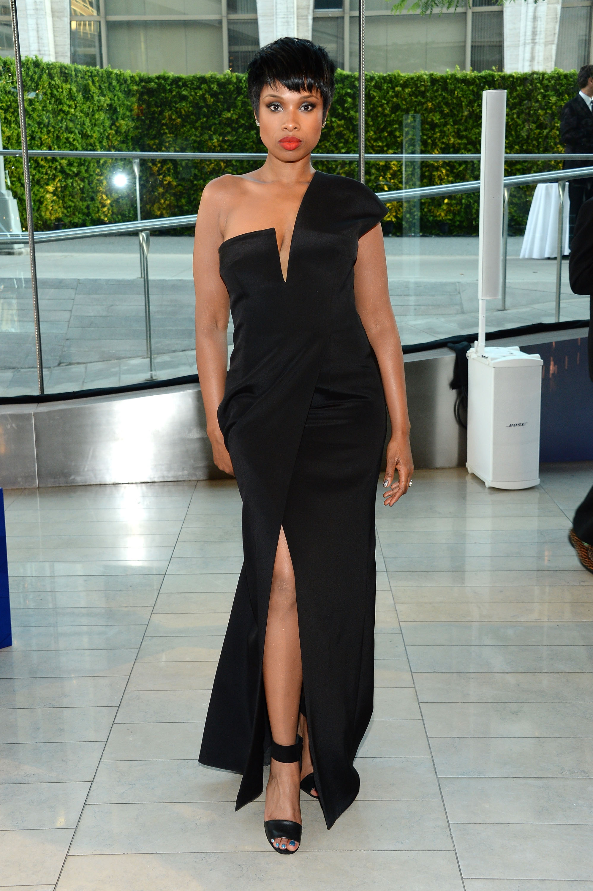 2014 CFDA Fashion Awards - Cocktails