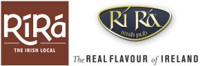RiRa Logo