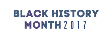 old school bhm logo