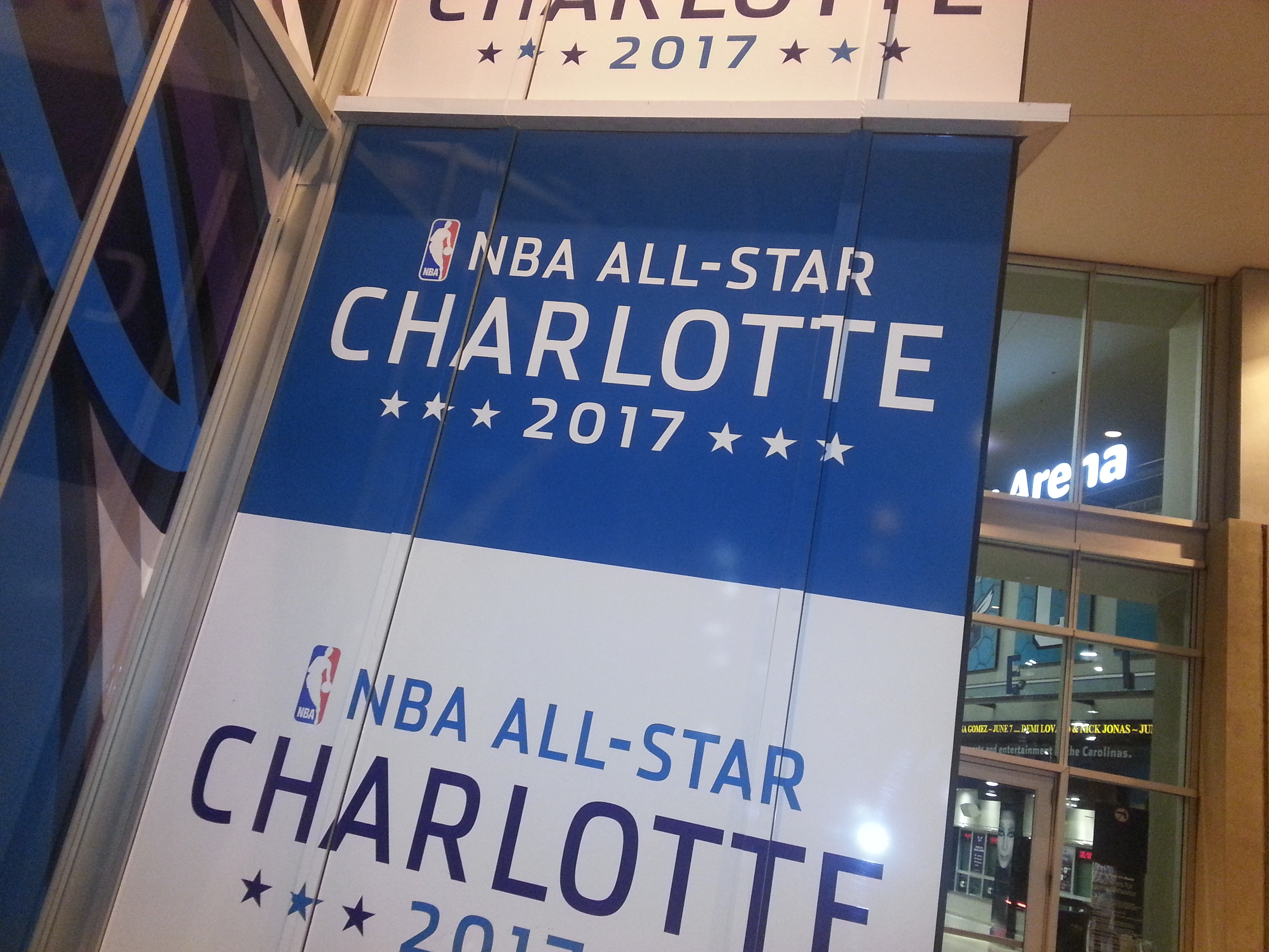 pic-all-star