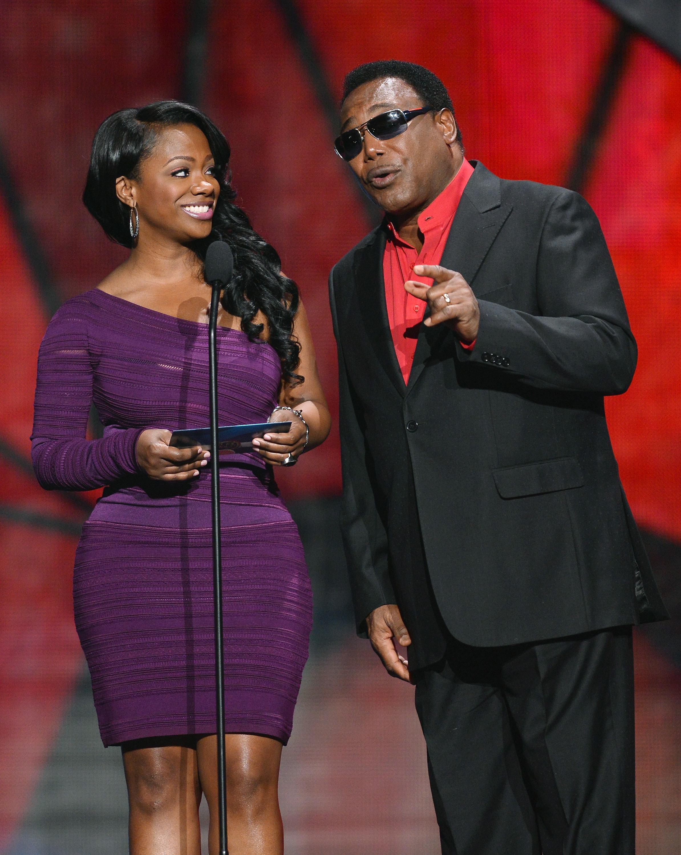 Soul Train Awards 2013 - Show