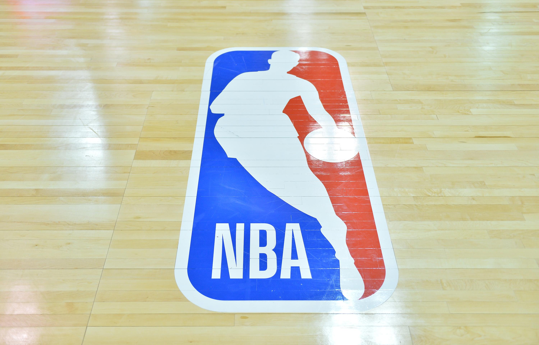 2017 Las Vegas Summer League - Memphis Grizzlies v Sacramento Kings