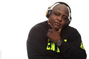 DJ SNS