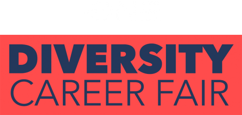 Radio One Diversity Career Fair_Event Post graphic_WPZS_WOSF_WQNC_RD_March 2018