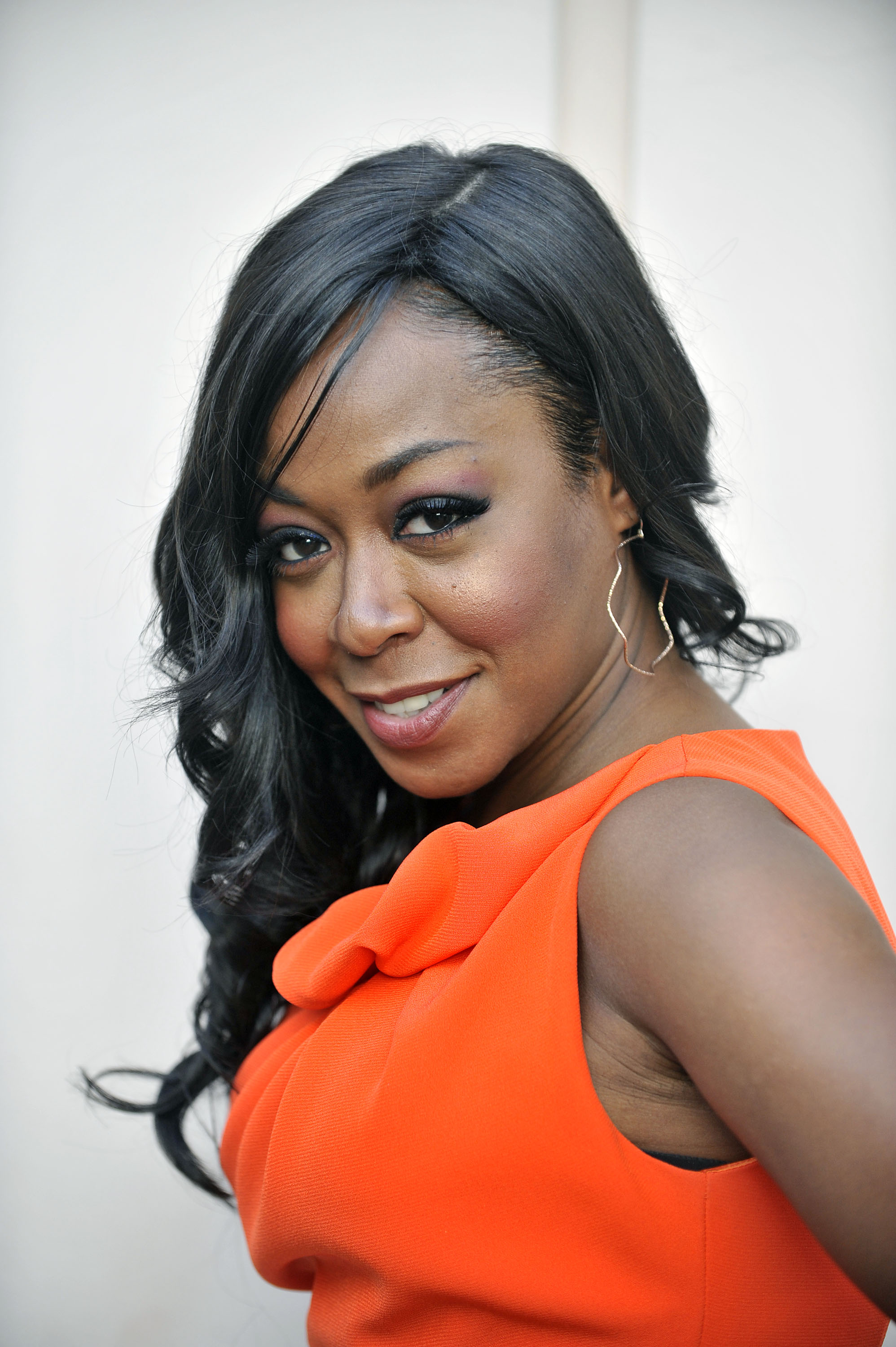 picture Tichina Arnold