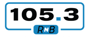 105.3 RNB