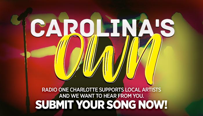 Carolina's Own
