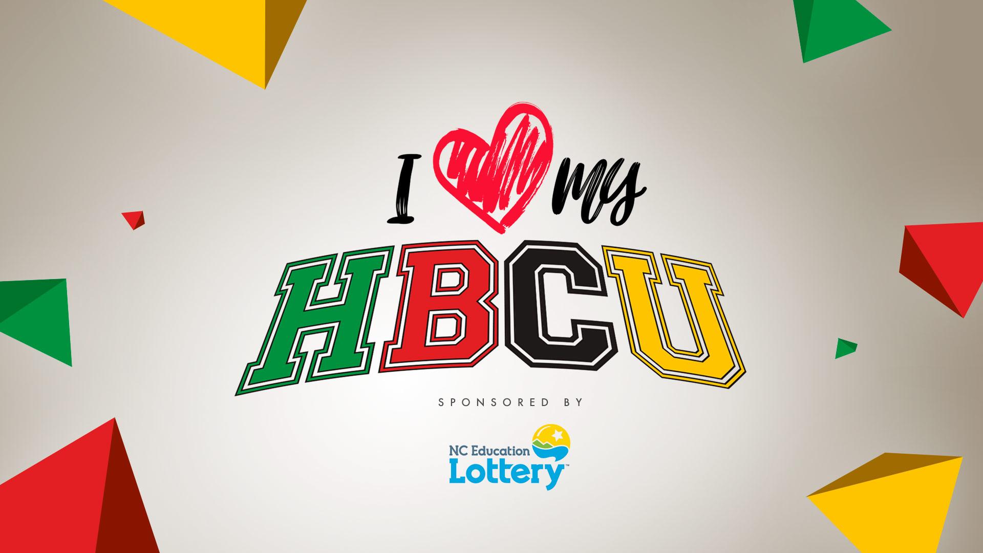 I love my hbcu thumbnail