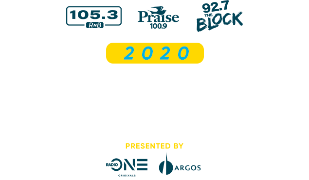Charlotte Career Expo_RD Charlotte_March 2020