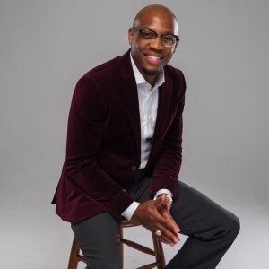 Dr. Kendrick Carroll